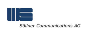 Söllner Communications